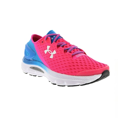 Tênis Under Armour SpeedForm® Gemini 2 - Feminino