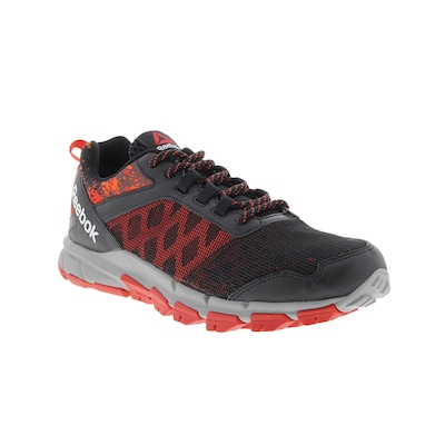 Tênis Reebok Trail Warrior - Masculino