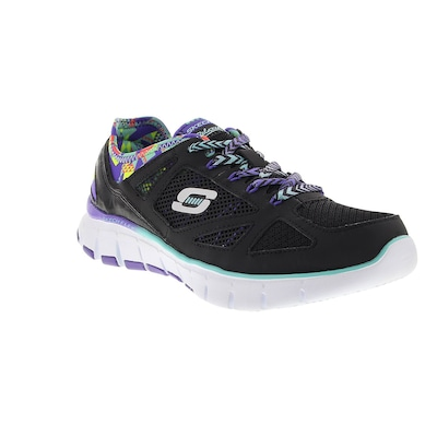 Tênis Skechers  Ultima Reality - Feminino