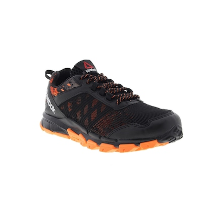 Tênis Reebok Trail Warrior - Feminino