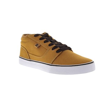 Tênis DC Shoes Tonik MID TX - Masculino