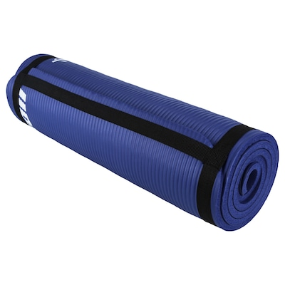 Tapete de Pilates Mormaii Express Mat