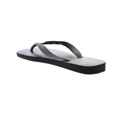 Chinelo Havaianas Batman Vs. Superman - Masculino