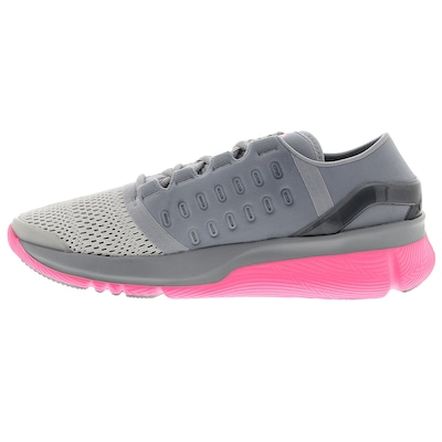 Tênis Under Armour SpeedForm® Apollo 2 - Feminino