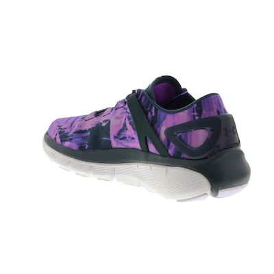 Tênis Under Armour SpeedForm® Fortis GR - Feminino