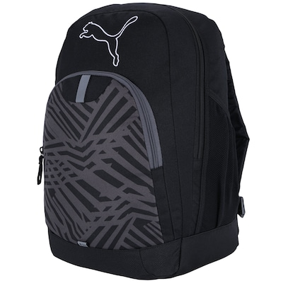 Mochila Puma Echo Backpack - Adulto