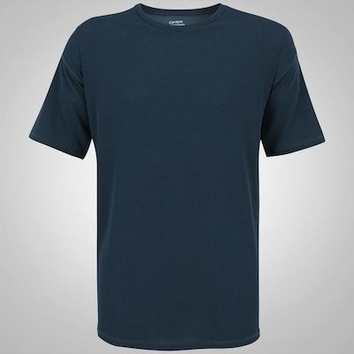 Camiseta Oxer Domin Duo - Masculina