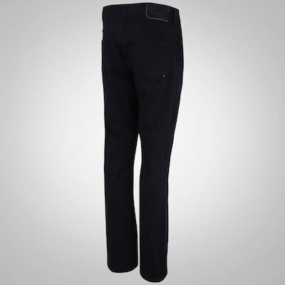 Calça Jeans DC Shoes Slim Core - Masculina