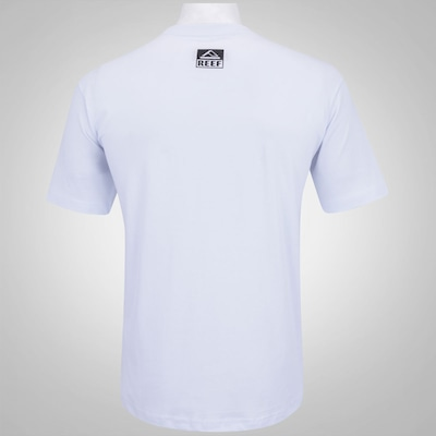 Camiseta Reef Sun and Sands - Masculina