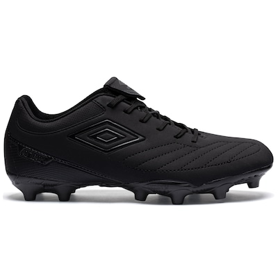 Chuteira do Campo Umbro Attak II - Adulto