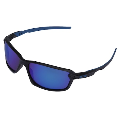 Óculos de Sol Oakley Carbon Shift Iridium - Unissex