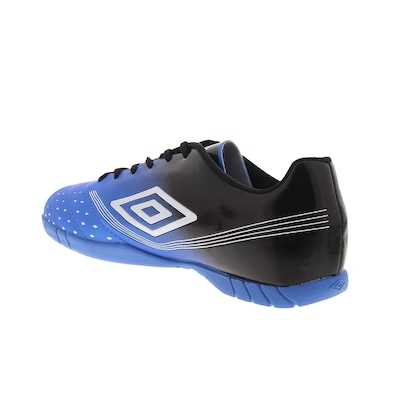 Chuteira Futsal Umbro ID Fifty - Adulto