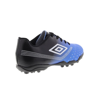Chuteira Society Umbro Fifty - Infantil