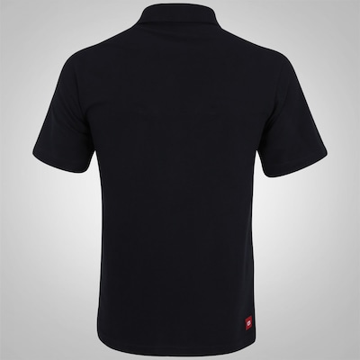 Camisa Polo Hang Loose Original - Masculina