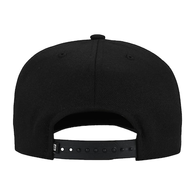 Boné Hang Loose Make - Snapback - Adulto