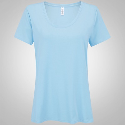 Camiseta Under Armour Studio Oversized - Feminina