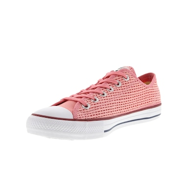 Tênis Converse All Star CT AS OX - Feminino