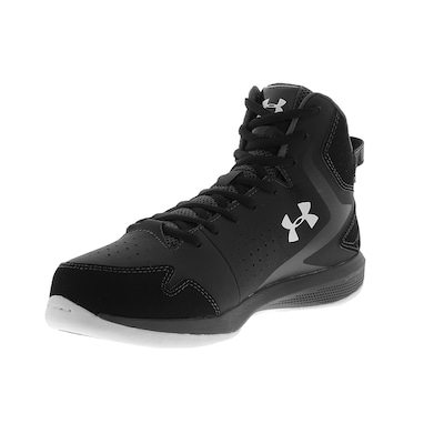 Tênis Under Armour Lockdown - Masculina