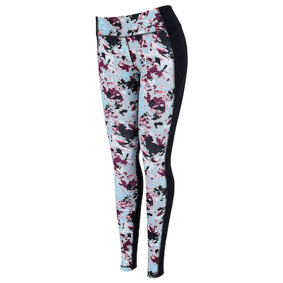Calça Legging Under Armour Shapeshifter - Feminina