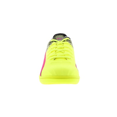 Chuteira Futsal Puma Evospeed 4.5 Tricks IT BDP - Adulto