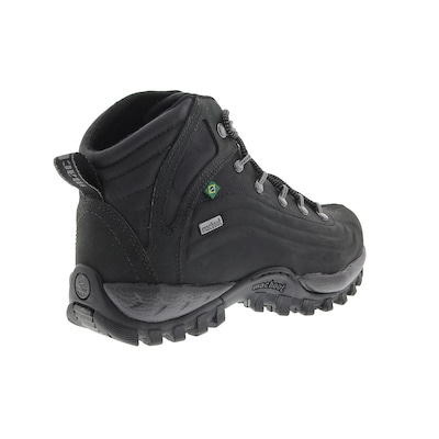Bota MacBoot Tupa 02 - Masculina