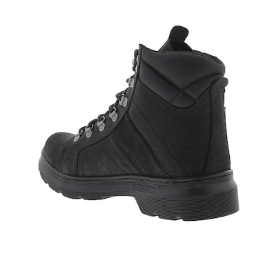 Bota MacBoot Yank 02 - Masculina