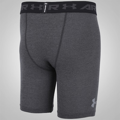 Bermuda de Compressão Under Armour Coolswitch - Masculina