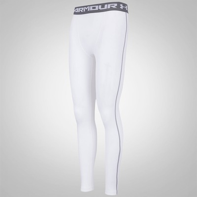 Calça de Compressão Under Armour Heatgear - Masculina