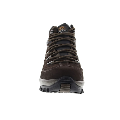 Bota MacBoot Carcara 02 - Masculina