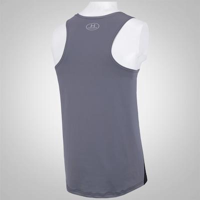 Camiseta Regata Under Armour Coolswitch R - Masculina