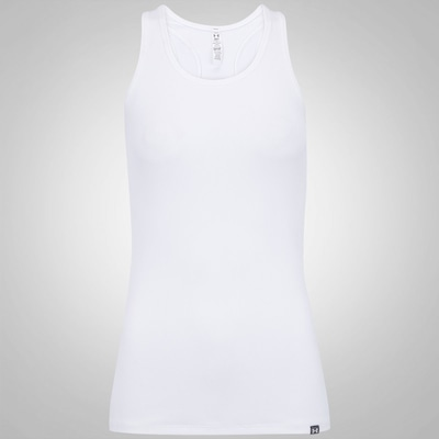 Camiseta Regata Under Armour Victory - Feminina