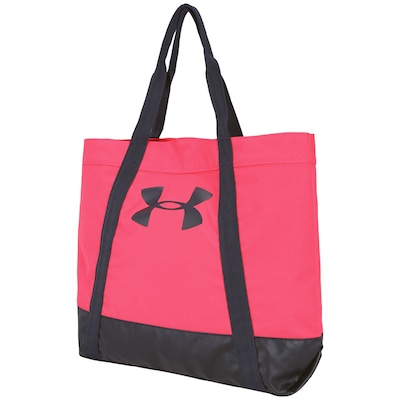 Bolsa Under Armour Favorite Logo Tote - Feminina
