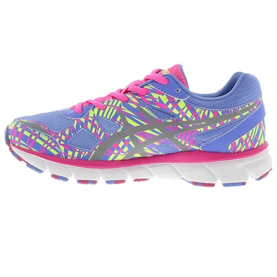 Tênis Asics Gel Lightplay 2 GS - Infantil