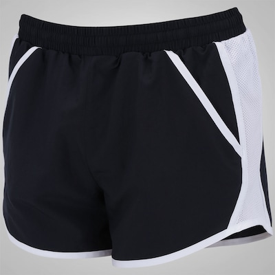 Shorts Under Armour Fly By Run - Feminino