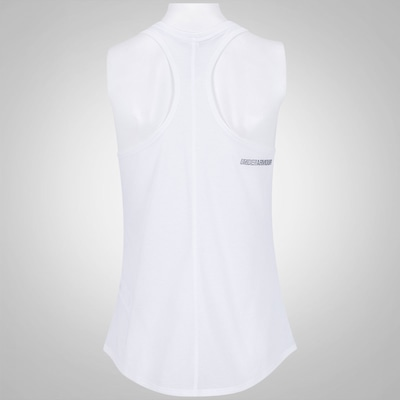 Camiseta Regata Under Armour Streaker Tank - Feminina