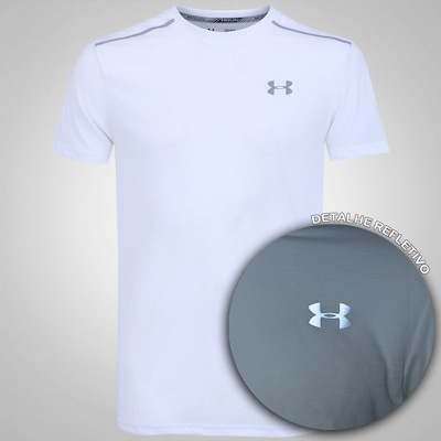 Camiseta Under Armour Coolswitch - Masculina