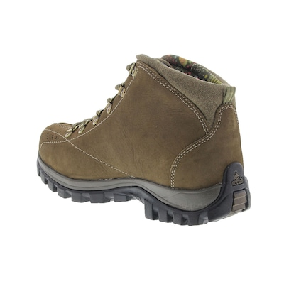 Bota MacBoot Camelia 04 - Feminina