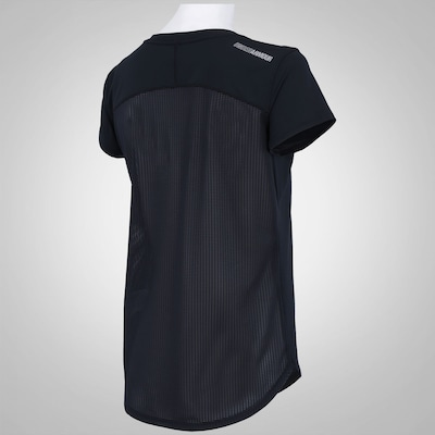 Camiseta Under Armour Fly By 2.0 - Feminina