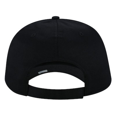 Boné New Era Coritiba Project Soc - Strapback - Adulto