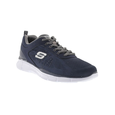 Tênis Skechers Equalizer - Masculino