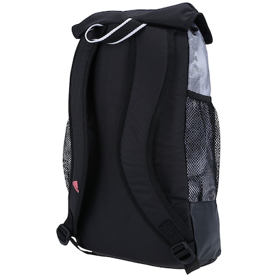 Mochila adidas Linear Essentials W Graf - Adulto