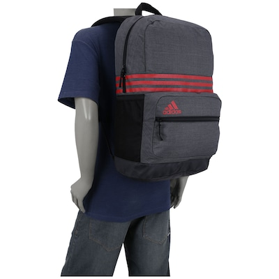 Mochila adidas All 3S G - Adulto