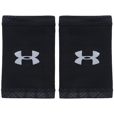 Munhequeira Under Armour Coolswitch - Masculina