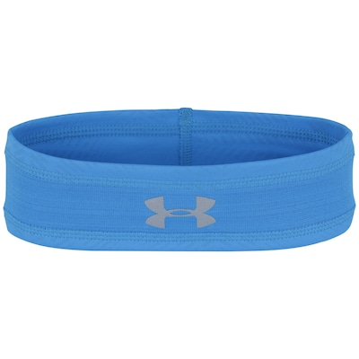Testeira Under Armour Coolswitch - Masculina