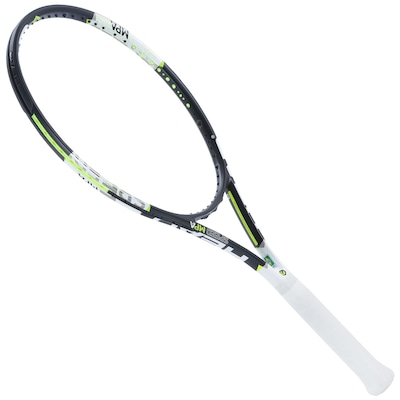 Raquete de Tênis Head Graphene XT Speed MP - Adulto