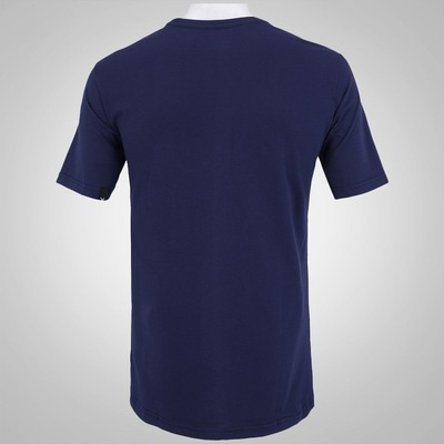 Camiseta Vibe Silk Old Blues - Masculina