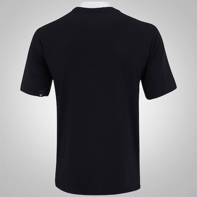 Camiseta Vibe Silk Be Original VT475 - Masculina