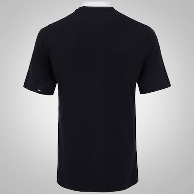 Camiseta Vibe Silk Day - Masculina