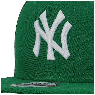 Boné Aba Reta New Era New York Yankees MLB - Snapback - Adulto