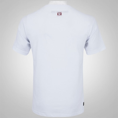 Camiseta Hang Loose Silk Series - Masculina
